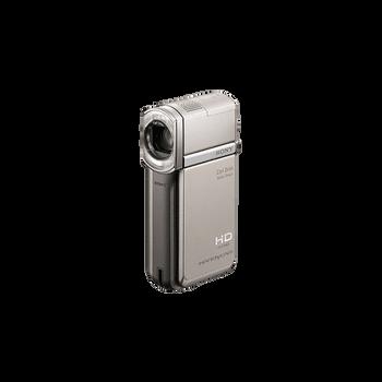 HYBRID 16GB Full HD Handycam Camcorder, , hi-res