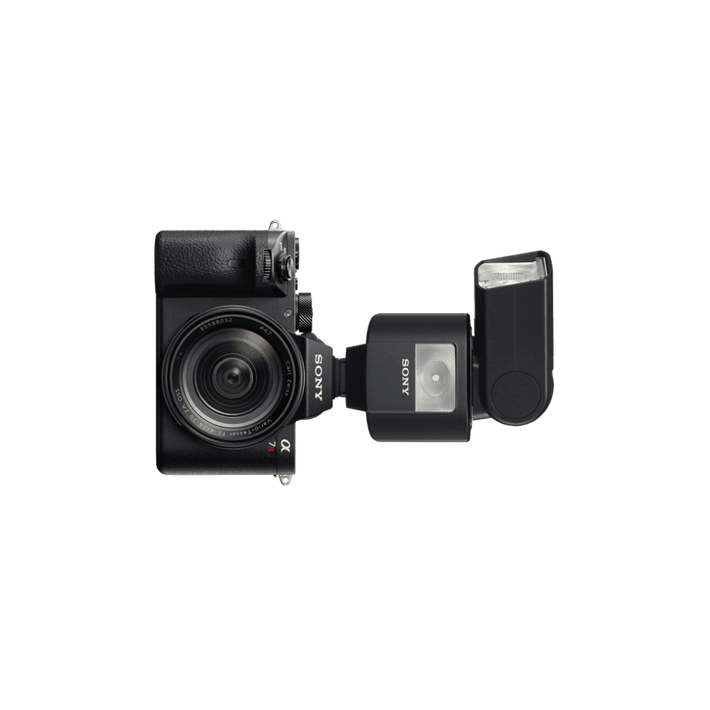 External Flash with Wireless Radio Control, , product-image