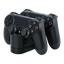 PlayStation4 Controller Charger