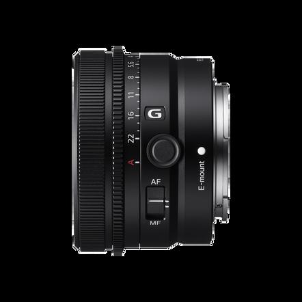 FE 24mm F2.8 G, , hi-res