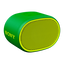 XB01 EXTRA BASS Portable BLUETOOTH Speaker (Green)
