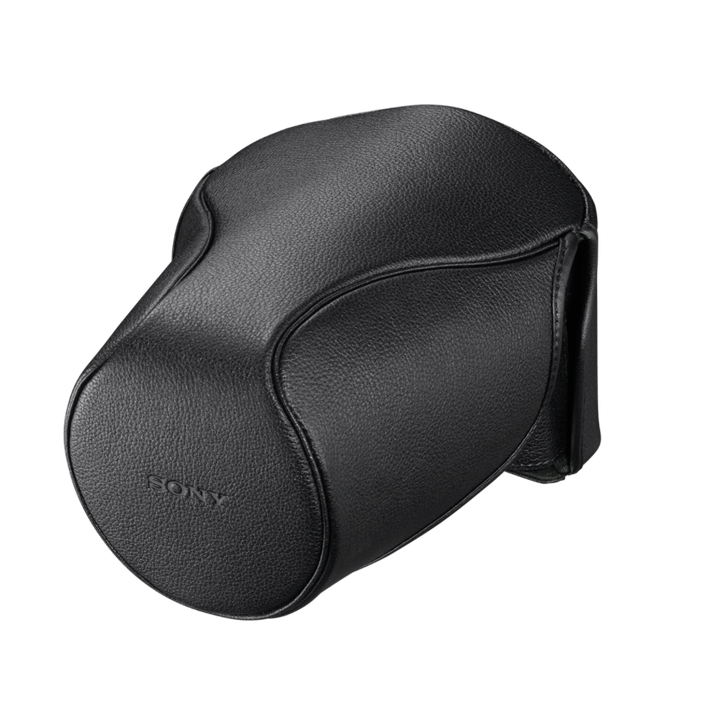 Soft Carrying Case for a7 Range, , product-image