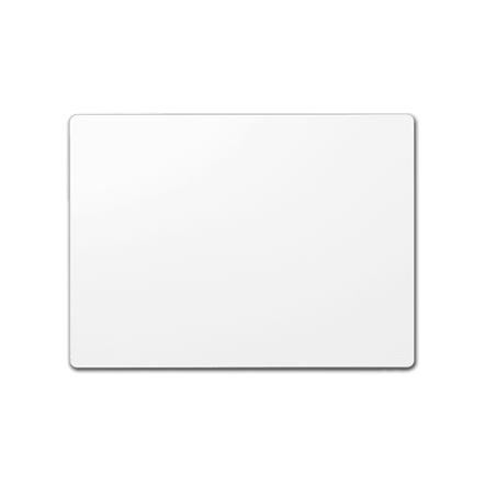 Screen Protect Glass Sheet, , hi-res
