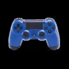 PlayStation4 DualShock Wireless Controller (Blue), , hi-res