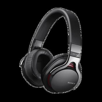 MDR-1R Bluetooth MK2 Headphones, , hi-res