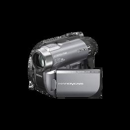 8GB DVD SD Handycam Camcorder, , hi-res