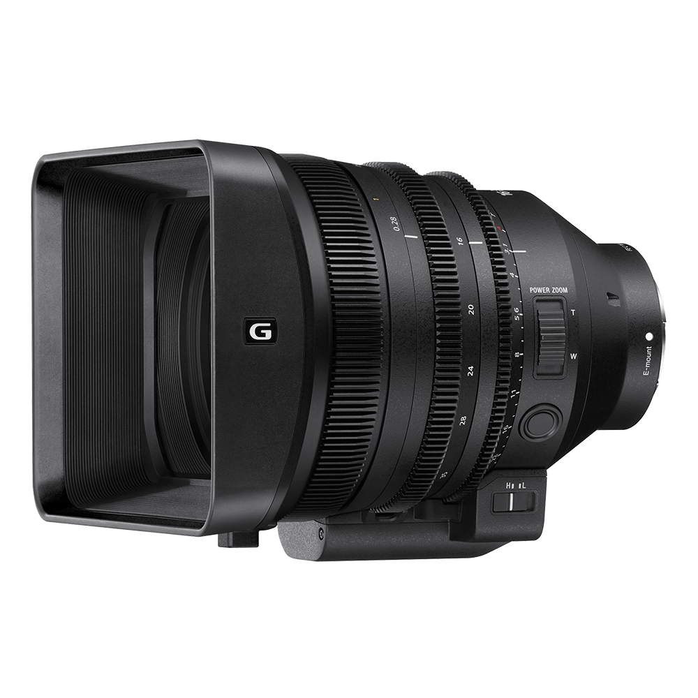 FE C 16-35mm T3.1, , product-image