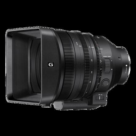 FE C 16-35mm T3.1, , hi-res