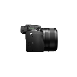 RX10 II Digital Compact Camera with 24-200 mm F2.8 8.3x Optical Zoom Lens, , lifestyle-image