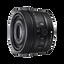FE 50mm F2.5 G