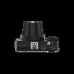 HX60V Digital Compact Camera with 30x Optical Zoom, , hi-res