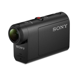 HD 1080p Sports Action Cam, , hi-res