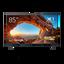 "85"" X85J   4K Ultra HD   High Dynamic Range (HDR)   Smart TV (Google TV)"