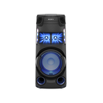 V43D High Power Audio System with BLUETOOTH Technology, , hi-res
