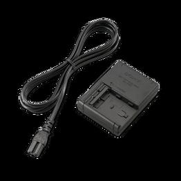AC Adaptor / Charger, , hi-res