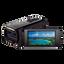 TD30 3D Flash Memory HD Handycam