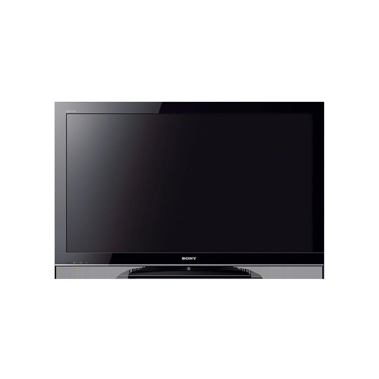 40 inch BX450 Series BRAVIA LCD TV
