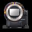 35mm Full-Frame A-Mount Adaptor