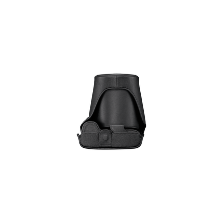 Soft Carrying Case for Alpha 7II and Alpha 7RII, , hi-res