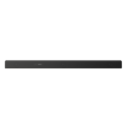 5.1ch Dolby Atmos DTS:X Soundbar with Wi-Fi & Bluetooth technology, , hi-res
