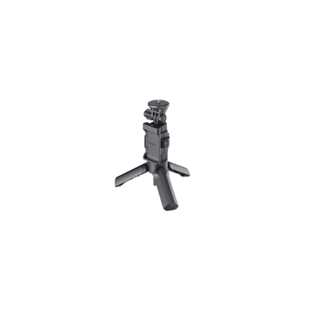 Action Camera VCT-STG1 Shooting Grip