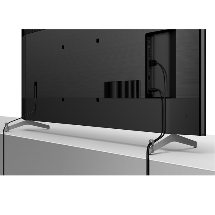 """55"""" KD-55X9000H Full Array LED 4K Android TV, , product-image"""