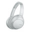 WH-CH710N Wireless Noise Cancelling Headphone