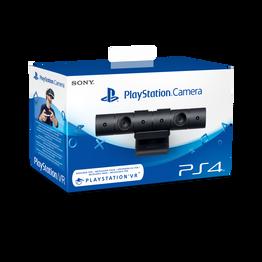 PlayStation4 Camera, , hi-res
