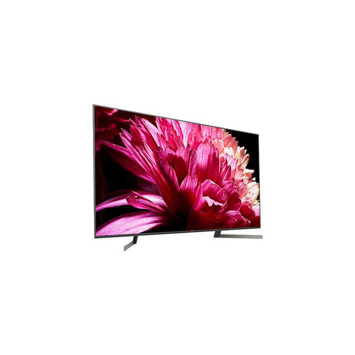 "75"" X95G LED 4K Ultra HD High Dynamic Range Smart Android TV, , product-image"