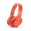 h.ear on 2 Wireless Noise Cancelling Headphones (Twilight Red)