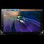 "65"" A90J   BRAVIA XR   MASTER Series  OLED   4K Ultra HD   High Dynamic Range (HDR)   Smart TV (Google TV)"