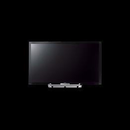 "65"" W850C Full HD TV, , lifestyle-image"