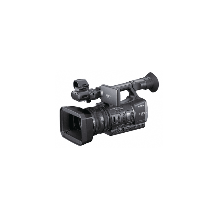 HD Handycam, , product-image