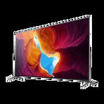 "65"" KD-65X9500H Full Array LED 4K Android TV, , hi-res"
