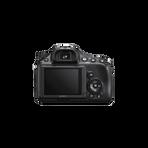 a58 Digital SLT 20.1 Mega Pixel Camera with SAL18552 Lens, , hi-res