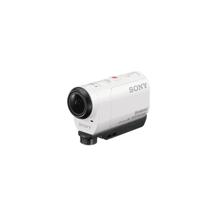 Action Cam Mini with Wi-Fi and Live-View Remote Kit, , hi-res