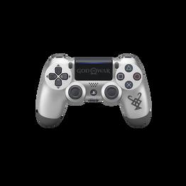 PlayStation4 DualShock Wireless Controllers - God of War, , hi-res