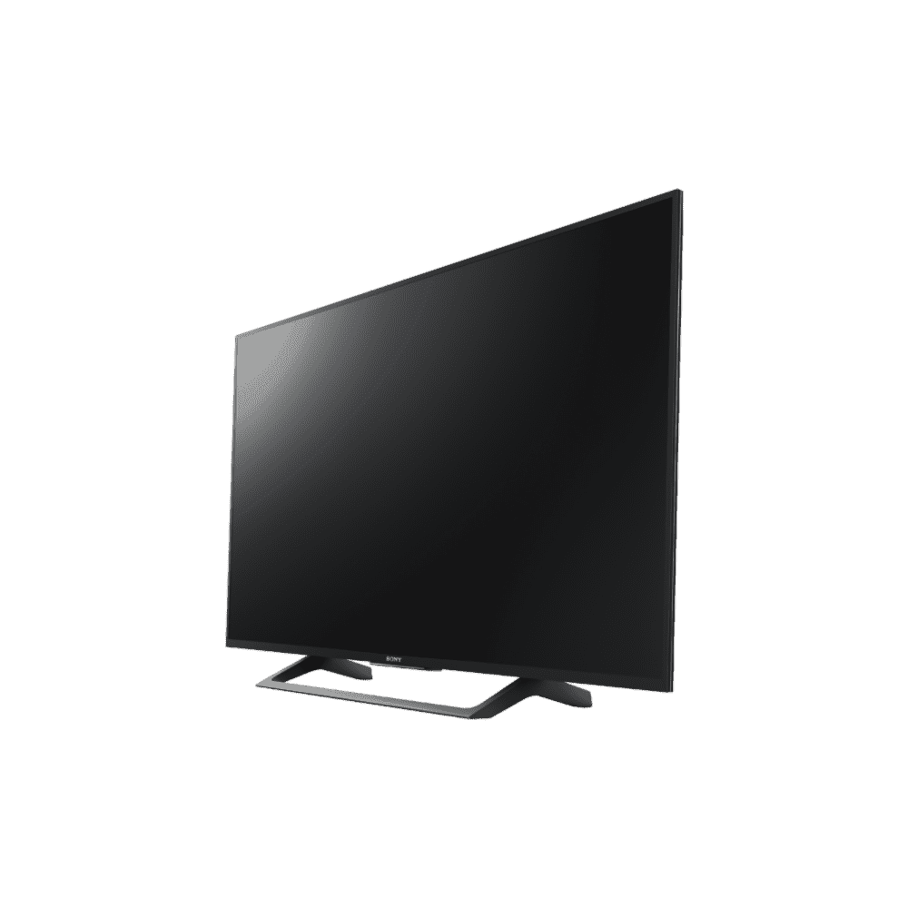 """49"""" X8000E 4K HDR TV with  4K X-Reality PRO, , product-image"""
