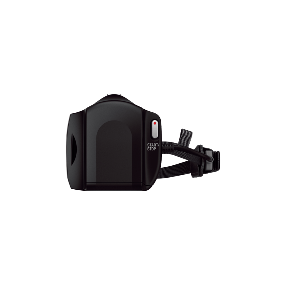 Handycam with Built-in Projector, , product-image