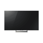 """75"""" X9000E 4K HDR TV with X-tended Dynamic Range PRO, , hi-res"""