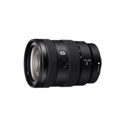 APS-C E-Mount 16-55mm F2.8 G Zoom Lens, , hi-res
