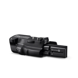 Vertical Control Grip for SLT Alpha 99, , hi-res