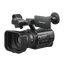 HXR-NX200 Compact Professional Camcorder