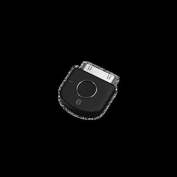 Bluetooth Transmitter, , hi-res