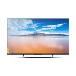 "50"" W800C Full HD TV, , hi-res"