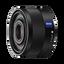 Sonnar T* Full Frame E-Mount FE 35mm F2.8 Zeiss Lens