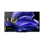 """77"""" A9G MASTER Series OLED 4K Ultra HD High Dynamic Range Android TV"""