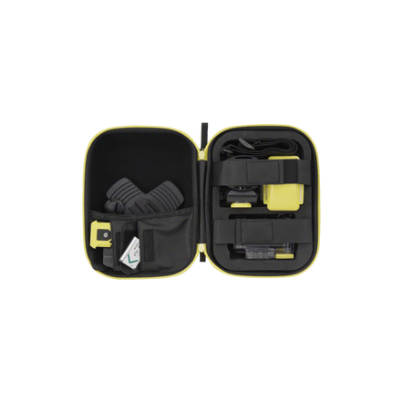 LCM-AKA1 Semi-Hard Carrying Case for Action Cam