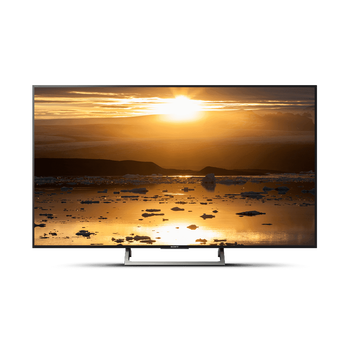 "55"" X8500E 4K HDR TV with TRILUMINOS Display, , hi-res"