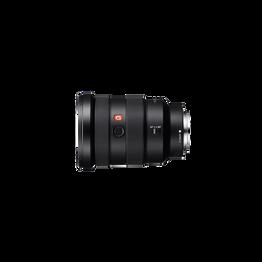 Full Frame E-Mount FE 16-35mm F2.8 G Master Zoom Lens, , lifestyle-image